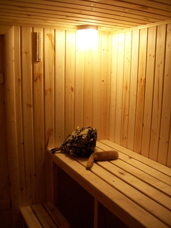Парная баня настроительство бань и саун под ключ. Город